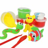 Lera Dream dough set