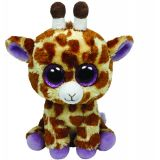 TY Beanie Boo Giraff Safari medium
