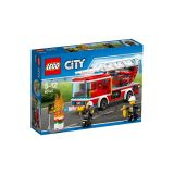 LekVira.se - Stegbil LEGO® City 60107