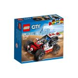 LekVira.se - Buggy LEGO® City 60145