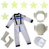 LekVira.se - Astro Adventures Lottie kläder rymden