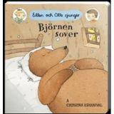 LekVira.se - Sångbok: Björnen sover