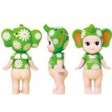 Sonny Angel Limited Marguerite Elefant