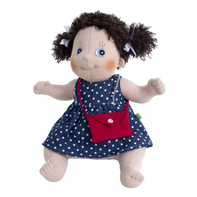 Docka Rubens Baby-Erik 45cm finns på PricePi.com. cbfcdf2f4ee19