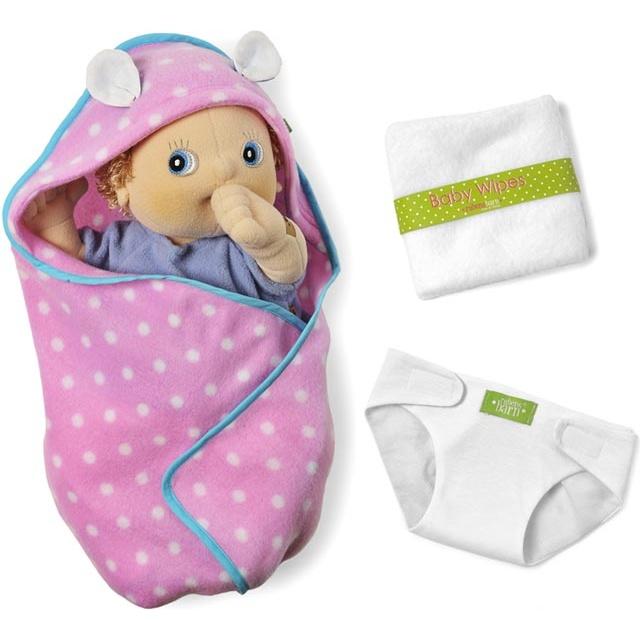 rubens baby kläder finns på PricePi.com. c7ce8ac1c22e4